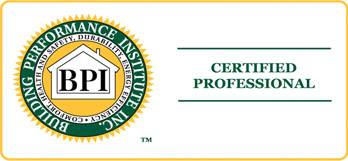certified-professional